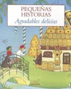 Agradables Delicias  [Spanish]