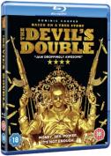 Devil's Double [Region B] [Blu-ray]