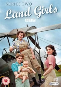 Land Girls: Series Two [Region 2]