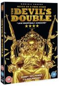 Devil's Double [Region 2]