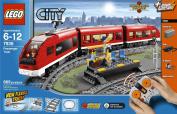LEGO City 7938