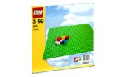 LEGO Bricks & More 626
