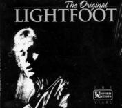 The Original Lightfoot