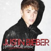 Under the Mistletoe [CD/DVD] [Deluxe Edition]