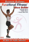 Bayview BAY173 Functional Fitness- Bone Builder With Suzanne Andrews