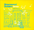 Brownswood Bubblers, Vol. 7