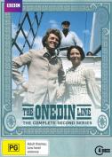 Onedin Line: Series 2 [Region 4]