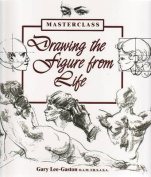 Drawing the Figure from Life