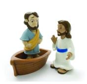 Tales of Glory - Jesus Walks O