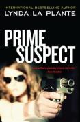 Prime Suspect (Prime Suspect