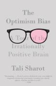 The Optimism Bias
