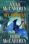 Sky Dragons (Dragonriders of Pern