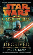 Deceived (Star Wars