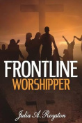 Frontline Worshipper