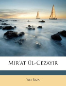 Mir'at L-Cezayir