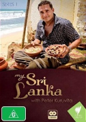 My Sri Lanka with Peter Kuruvita - Series 1