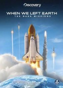 When We Left Earth [Region 4]