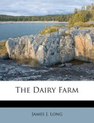 The Dairy Farm