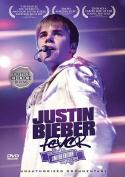 Justin Bieber: Fever [Region 2]