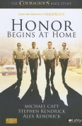 Honor Begins at Home