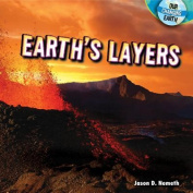 Earth's Layers (Our Changing Earth