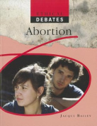 Abortion (Ethical Debates