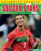 Soccer Stars (Celebrity Secrets
