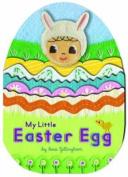 My Little Easter Egg