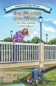 The Mystery of the Moat