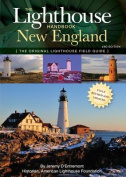 The Lighthouse Handbook New England
