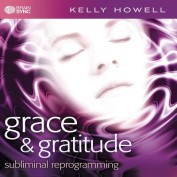 Grace & Gratitude [Audio]