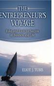 The Entrepreneur's Voyage
