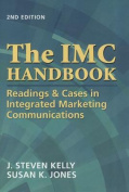 The IMC Handbook