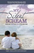 My Silent Scream