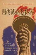 The Democratic Experiment