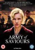 Army of Saviours [Region 2]