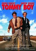 Tommy Boy [Region 4]