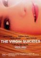 The Virgin Suicides [Region 4]