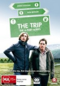 The Trip: The Complete Series