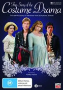 The Story of the Costume Drama  [2 Discs]
