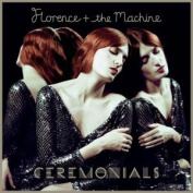 Ceremonials [LP]