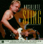 Absolute Sting