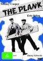 The Plank [Region 4]