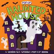 Pop-Up Haunted House
