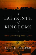 A Labyrinth of Kingdoms