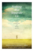 Nothing Will Separate Us
