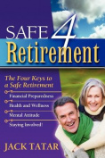 Safe 4 Retirement