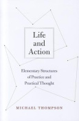 Life and Action