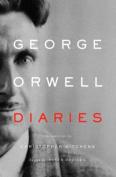 George Orwell: Diaries