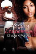 Age of Innocence (Nia Trilogy)